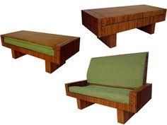 2Modern Design Talk - Modern Furniture & Design Blog:
