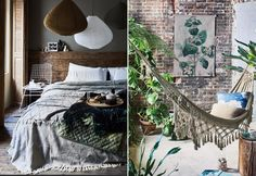 Nieuwe collectie HK Living spring / summer 2017 - Myhomeshopping