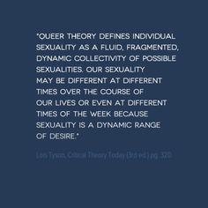 Homosocial vs homosexual discrimination
