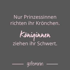 Spruch des Tages #spruch #quote #sprüche #spruchdestages