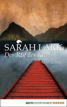 Der Ruf des Kiwis: Roman von Sarah Lark, http://www.amazon.de/dp/B004W5YT4C/ref=cm_sw_r_pi_dp_EyHptb03HYNC2