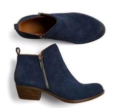 Trending Now: Fall Accessories 2016 Stitch Fix Fall Accessories Suede Ankle Booties Stitch Fix Fall, Stitch Fit, Stitch Fix Outfits, Vintage Boots, Vintage Leather, Vintage Style, Fall Accessories, Stitch Fix Stylist, Winter Shoes
