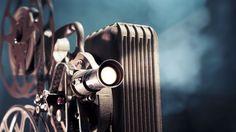 La classifica dei film da vedere per capire i cambiamenti climatici