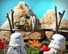 Mar 19 - Cooking #fmsphotoaday #fms_cooking #starwarstheme #legominifigures #lego #brickleague #brickcentral #bricknetwork #legostarwars #toycrewbuddies #toycrewlego #toydiscovery #justanothertoygroup #toyslagram_starwars #toyslagram_lego #toptoyphotos #toygroup_alliance #vitruvianbrix #legoaddict #instalego #legostagram #stormieforhire #legography #starwarslegos #legolife #lego365 #legohub #vbsws @vitruvianbrix #brickshift #stuckinplastic by mara_jade_fire
