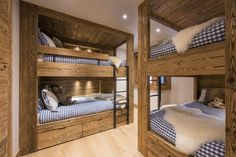 Details of the facilities of Chalet la Vigne Verbier, a luxury ski chalet available for vacation rental in beautiful Verbier, Switzerland. Chalet Design, Ski Chalet Decor, Chalet Chic, Chalet Interior, Cabin Design, Chalet Style, Verbier Chalet, Alpine Chalet, Swiss Chalet