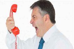 SVELATO IL TRUCCO PER NON FARSI PIU' CHIAMARE DAI CALL CENTER: TUTTI I CONSIGLI UTILI. (DIFFONDETELO) Sul tema c'è parecchia confusione. Molte famiglie italiane non ne possono più di riceveretelefonate a tutte le ore del giorno dai call center. A chiamare è una gran varietà di realtà differenti, da società telefoniche a quelle elettriche, dalle …