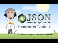 ▶ Javascript tutorial addEventListener Best HTML Event Handling W3C Recommended Method - YouTube