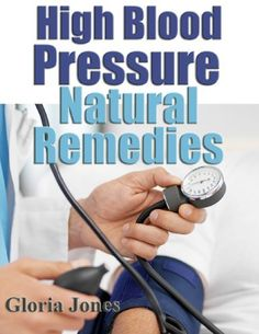 Does cialis lower your blood pressure