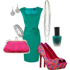 Teal....I can see this on my daughter @Laurenrussell