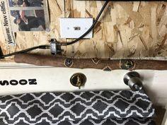 Cane Stick, Skateboard, Handmade, Skateboarding, Hand Made, Skate Board, Handarbeit, Skateboards
