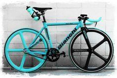 Bianchi aquire-classic-transportation