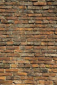 Stone Texture Wall, Brick Wall Wallpaper, Vaporwave Art, Doll House Plans, Studio Background Images, Old Bricks, Frame Shop, Textured Walls, Custom Framing