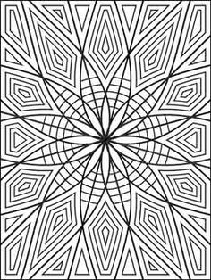 Coloring Pages. trippy coloring pages ~ Worldpaint Geometric Coloring Pages, Pattern Coloring Pages, Free Adult Coloring Pages, Mandala Coloring Pages, Animal Coloring Pages, Coloring Pages To Print, Free Printable Coloring Pages, Coloring Book Pages, Kids Coloring