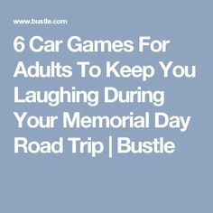 car-ride-games-for-adults