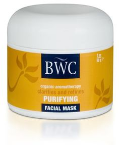 Beauty Without Cruelty Facial Mask Purifying - 2 Oz, 3 Pack by Beauty Without Cruelty. $26.22. The product is not eligible for priority shipping