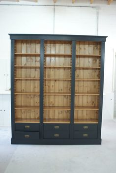Boekenkast Op Maat Almere.15 Beste Afbeeldingen Van Kast En Plank Plank Planks En Desk