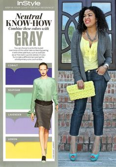 neutral-know-how-gray-yellow