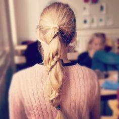 cabellos-peinados-trenzas-6