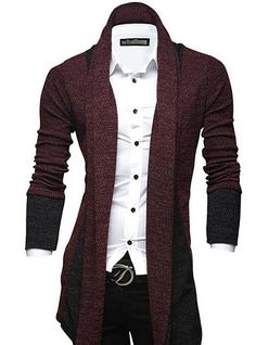 Jamickiki Brand 2017 New Mens Fashion Hoodies and Sweatshirts High Quality Male Casual Patchwork Design Black Sudadera New Mens Fashion, Suit Fashion, Fashion Outfits, Classic Fashion, Fashion Blogs, Cheap Fashion, Fashion Online, Fashion Hats, Fashion Quotes