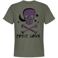 ToxicLoveClothing https://www.customizedgirl.com/s/GCMS #trapworldapparel @trapworldmedia @trapworldapparel #trapworld #toxiclove #theDarkArts