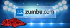 Il Bosco delle Fragole: Supplements Online diventa Zumbu