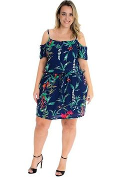 Xl Fashion, Curvy Women Fashion, Plus Size Fashion, Fashion Outfits, Plus Size Dresses, Plus Size Outfits, Nice Dresses, Chubby Girl Fashion, Plus Size Womens Clothing
