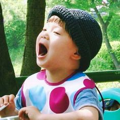 Manse Song Daehan, Song Triplets, Cutest Couple Ever, Dream Baby, Art Girl, Cute Kids, Cute Couples, Superman, Baby Kids