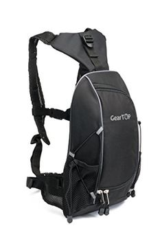 GearTOP Mountain Biking Backpack  Athletic Bag Best For Outdoor Sports Cycling Running Traveling Camping Hiking  Women Men Children >>> For more information, visit image link.