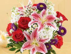 America's Florist NYC