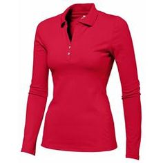 1000 images about long sleeve golf shirts on pinterest for Corporate logo golf shirts