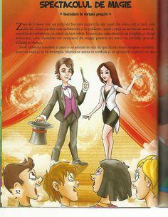 povesti pentru inima si suflet.pdf Kids And Parenting, Ale, Disney Characters, Fictional Characters, Disney Princess, Ale Beer, Fantasy Characters, Disney Princesses, Disney Princes
