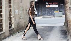 #musthave #womenswear #inspiration #styleforwomen #womensfashion #women #fashion #pretty #girls #womensclothing #ootd #stylish #clothing #uendelige