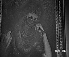 Gli sceneggiati mystery della Rai / 2 ~ Il Manoscritto del Cavaliere