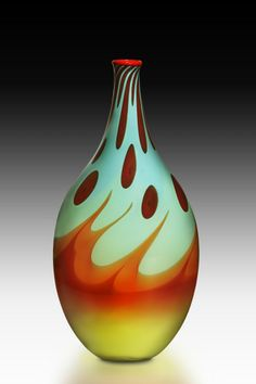 Maras Glass Hudson WI   Best Glass Blower and great gifts!  Love, Love Rebecca & Thomas