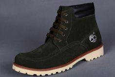 Timberland Men's Oakwell 6 Eye Chukka Boots Green,Fashion Timberland Boots,Timberland Boots Outfit,New Timberland Boots 2016