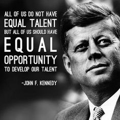 JFK Quotes We Need Fun … Screen Savers Jfk q…