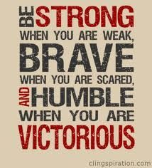 army quotes - Google Search