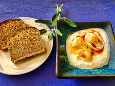 Turkish Pouched Eggs