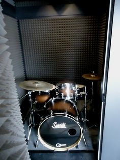 Drum Room 030 (Copy)