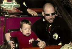 Funny Pictures of People On Roller Coasters | Roller Coaster Will Melt Your Child's Face. For some kids, when you ...