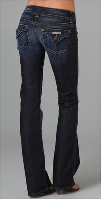 My favorite jeans-Hudson Jeans Love Jeans, Best Jeans, Jeans Style, Jeans Fit, Mode Outfits, Fashion Outfits, Womens Fashion, Jeans Fashion, Looks Style