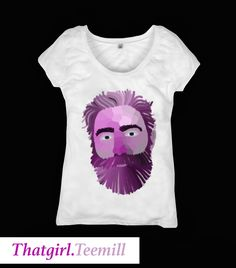 Looking for your dream man? Head over to Thatgirl.teemill to see our new collection #dreamman #dreamy #pink #indie #collection #art