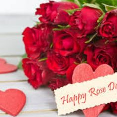 Top Best 20+ Valentines Day 2018 Images and Pictures