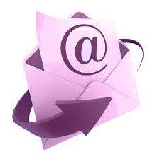 Conseils pour votre recherche d'emploi par ExploraJob - 14 astuces lettre de motivation - efficacité et réussite