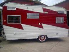1967 aloha trailer