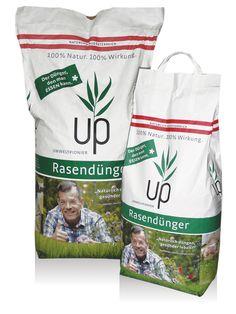 Reusable Tote Bags, Up, Food, Health, Essen, Products, Meals, Yemek, Eten