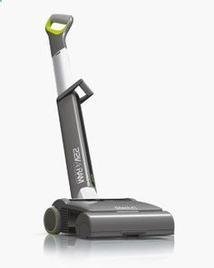 Whos Excited For The Tesla Of Vacuums?!  Co.Labs  code   communityhttp://www.fastcolabs.com/3033458/whos-excited-for-the-tesla-of-vacuums?utm_content=buffer7f22f&utm_medium=social&utm_source=twitter.com&utm_campaign=buffer