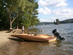 Outboard Boat Motors, Fast Boats, Water Toys, Boat Dock, Landscape Rake