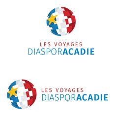 Les voyages DiasporAcadie