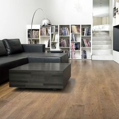#BerryAlloc Naturals Berry Alloc, Texture Seamless, Basement Flooring Options, Contrast Lighting, Wood Insert, Real Wood Floors, Living Room Flooring, Floor Patterns, Room Setup